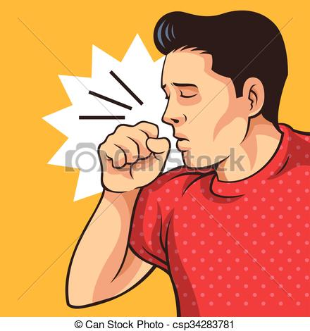 Coughing Illustrations and Clip Art. 1,581 Coughing royalty free.