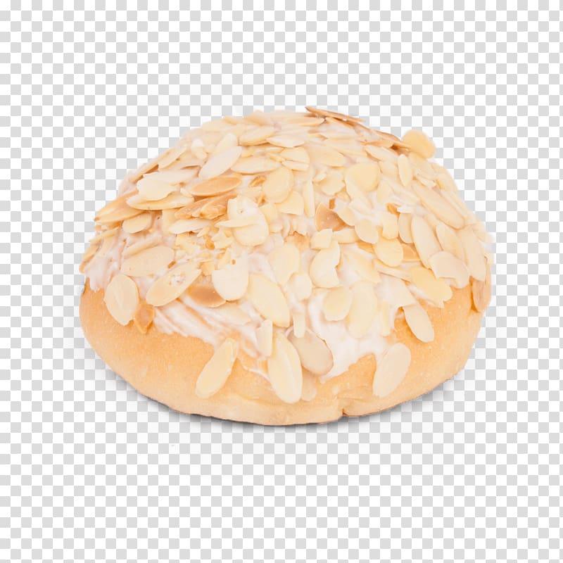 Bun Danish pastry Choux pastry Commodity, bun transparent.