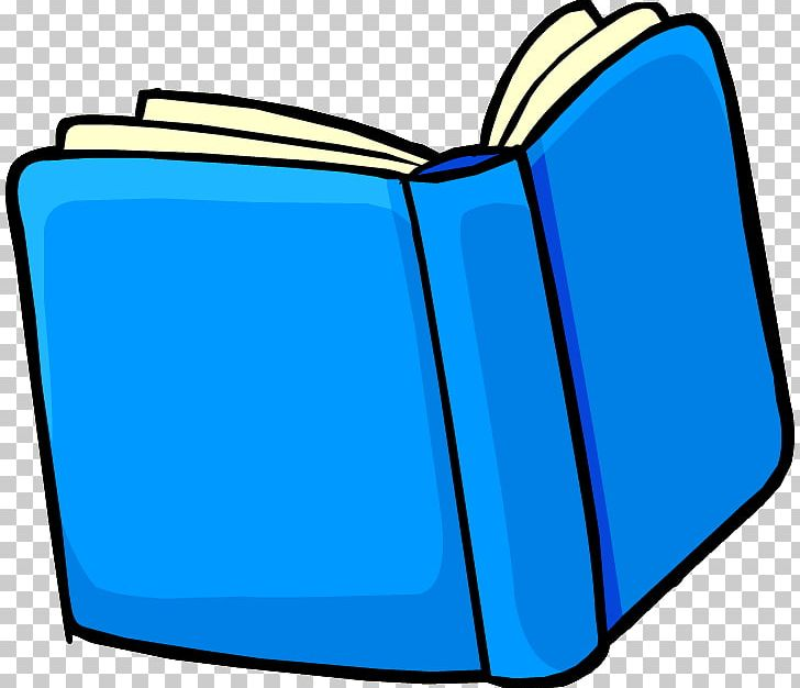 Blue book clipart clipart images gallery for free download.