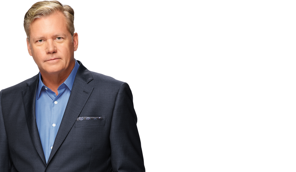 Chris Hansen Png ,HD PNG . (+) Pictures.