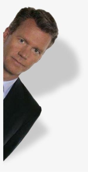 Chris Hansen PNG, Free HD Chris Hansen Transparent Image.