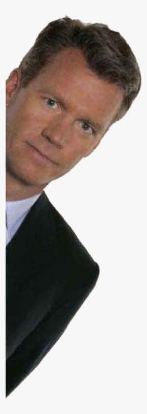Chris Hansen PNG & Download Transparent Chris Hansen PNG Images for.