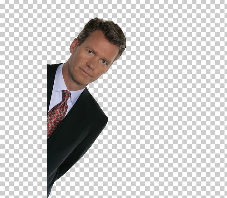 Chris Hansen To Catch A Predator Television Actor Know Your Meme PNG.