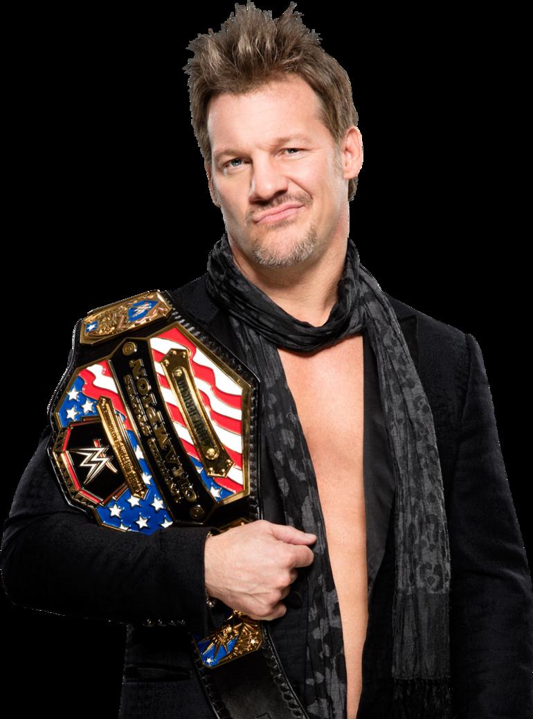 Chris Jericho PNG Transparent Chris Jericho.PNG Images..