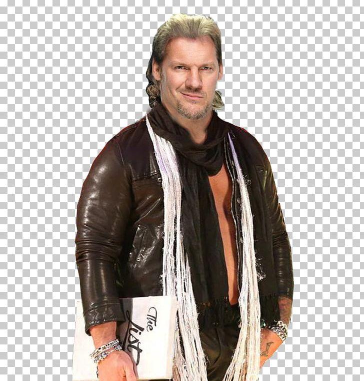 Chris Jericho WWE Raw WWE Championship Royal Rumble World.