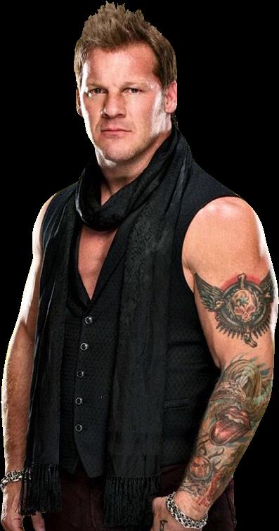 Download Free png Chris Jericho. US CHAMPION.