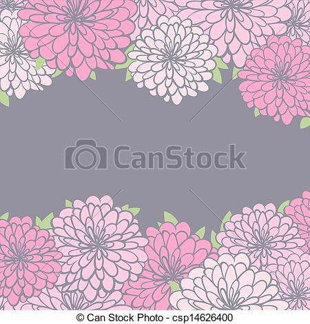 Chrysanthemum Illustrations and Clip Art. 3,154 Chrysanthemum.