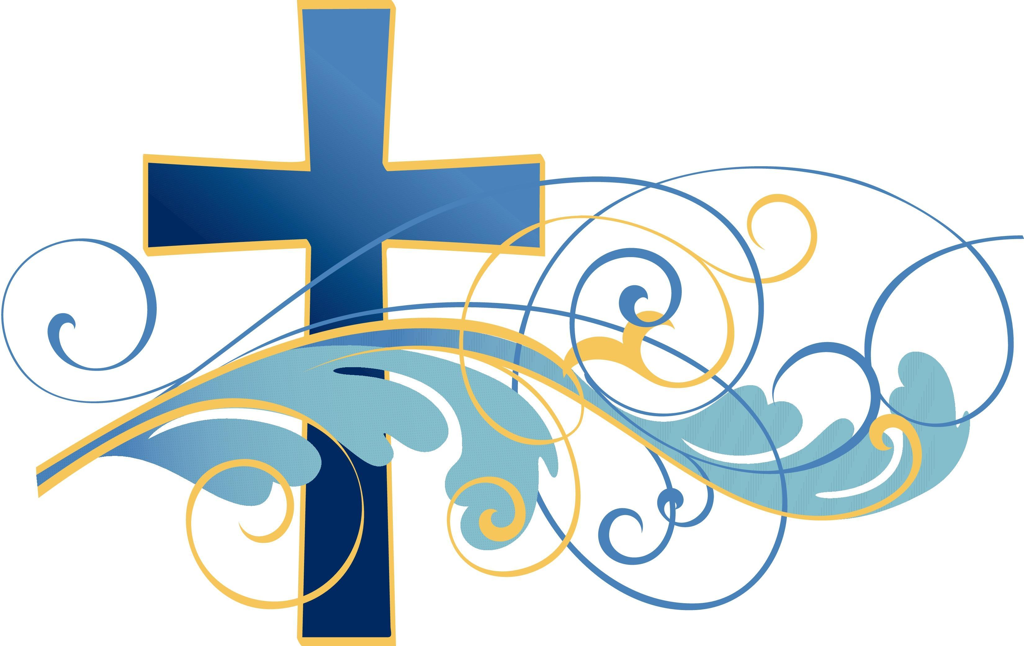 Free Christian Clip Art Group (+), HD Clipart.