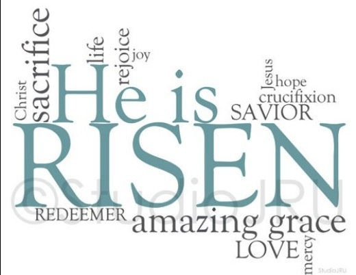 17 Best images about Easter Meaning on Pinterest.