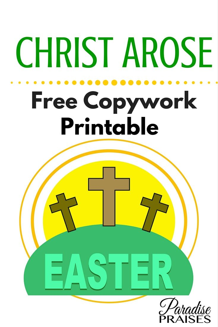 17 Best images about FREE Bible Printables on Pinterest.