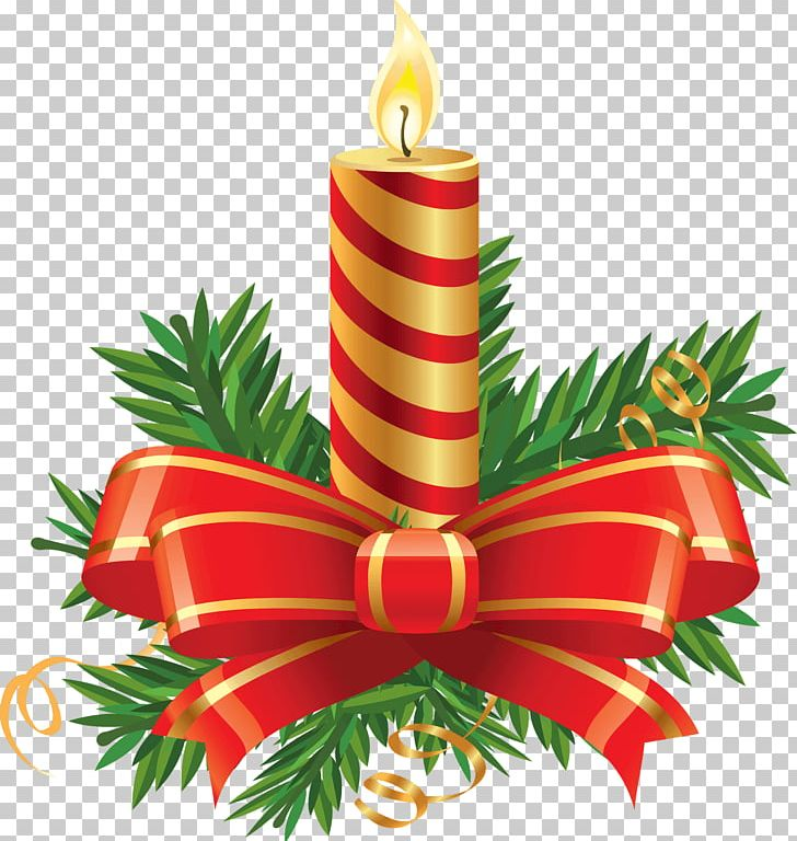 David Richmond Christmas Ornament Candle PNG, Clipart, Advent.