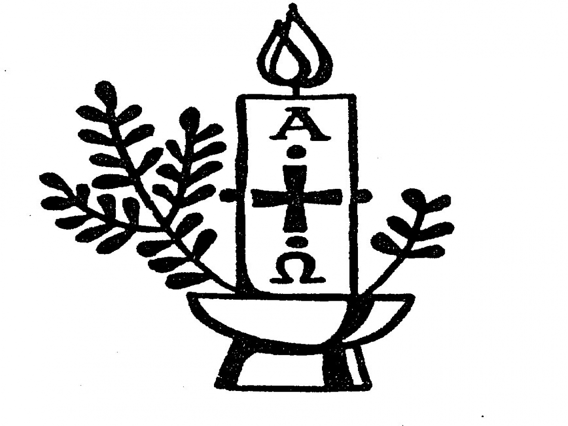 Free Paschal Candle Cliparts, Download Free Clip Art, Free.