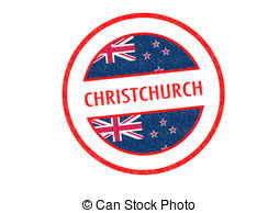 Christchurch Illustrations and Clip Art. 97 Christchurch royalty.