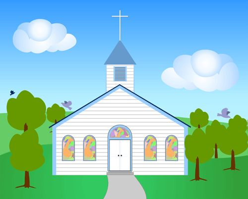 1000+ images about Bible Clip Art on Pinterest.