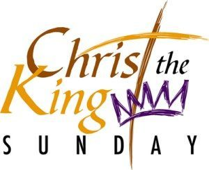 Christ the king clipart 5 » Clipart Portal.