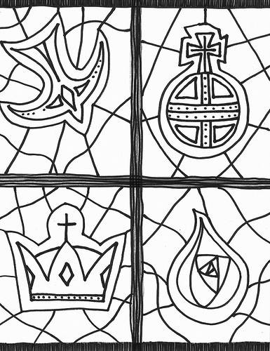 Christ the king clipart 2 » Clipart Portal.