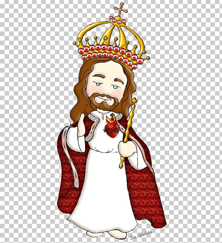 Feast Of Christ The King Lent Holy Week Drawing PNG, Clipart, Art.