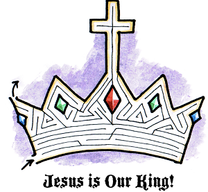 Christ The King Clipart (94+ images in Collection) Page 2.