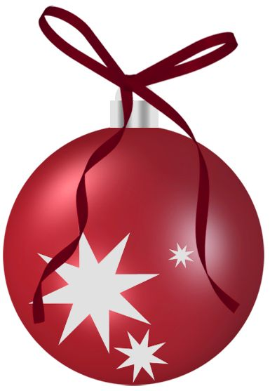 Glass Balls Christbaumkugeln.Christbaumkugeln Clipart 20 Free Cliparts Download Images