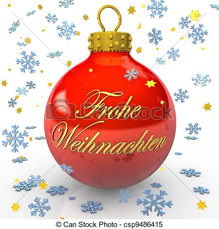 Christbaumkugel Illustrations and Clip Art. 14 Christbaumkugel.