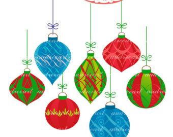Christmas clip art christmas trees clip art x by Audreeartclipart.