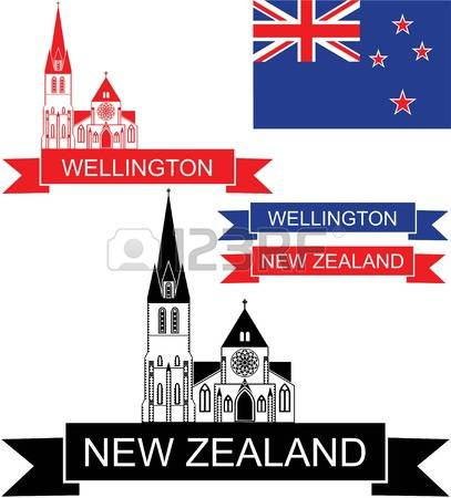 129 Christchurch Stock Illustrations, Cliparts And Royalty Free.