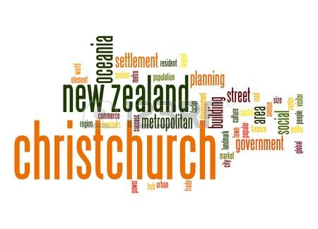 118 Christchurch Stock Illustrations, Cliparts And Royalty Free.