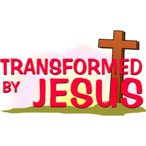 1000+ images about Christian Clipart on Pinterest.
