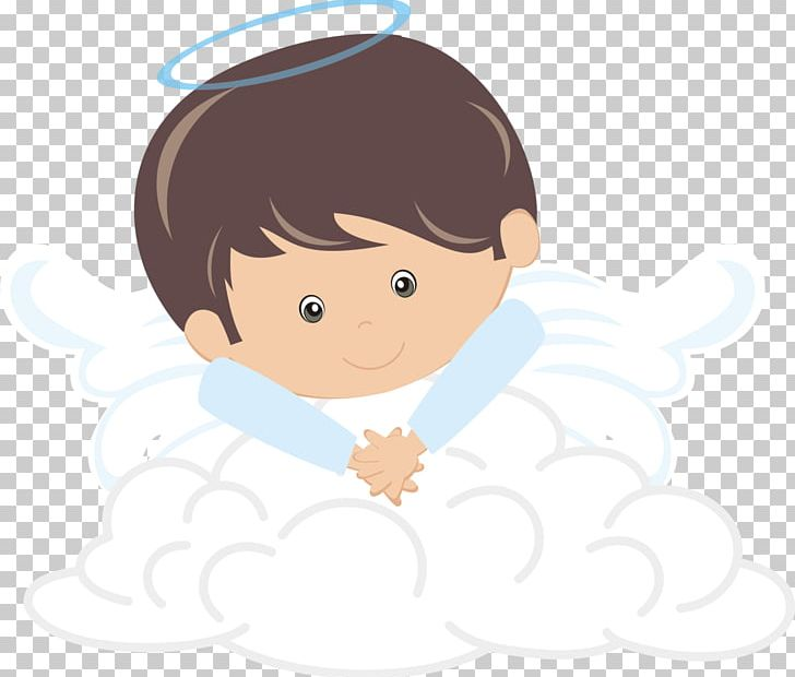 Baptism Angel First Communion Child PNG, Clipart, Angel, Boy.