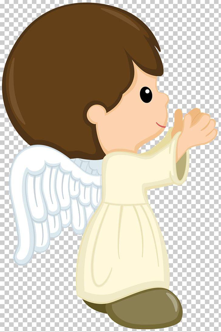 Angel Baptism Boy PNG, Clipart, Angel, Baptism, Boy, Cartoon.