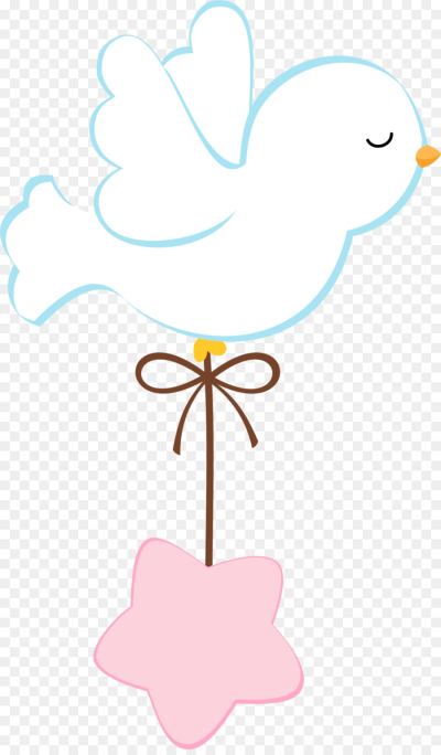 Christening Clipart Free.