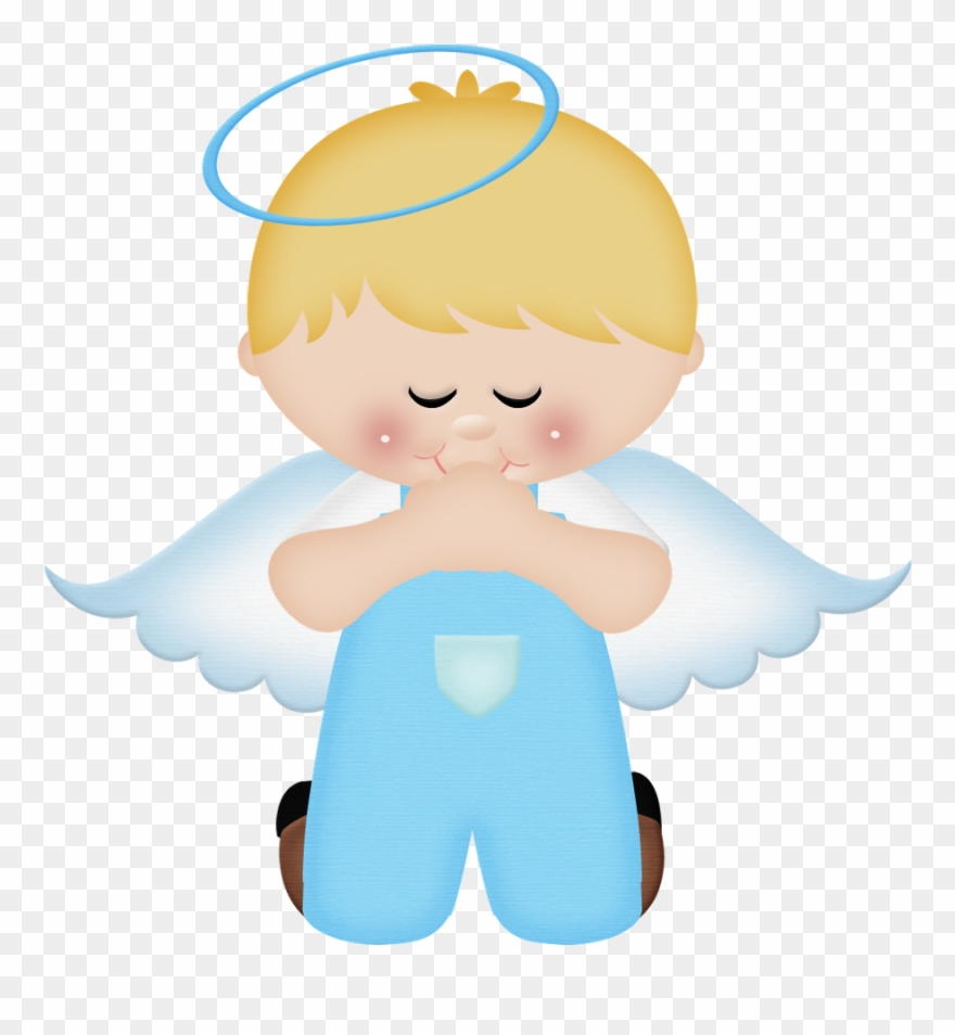 Dreams Clipart Angel.