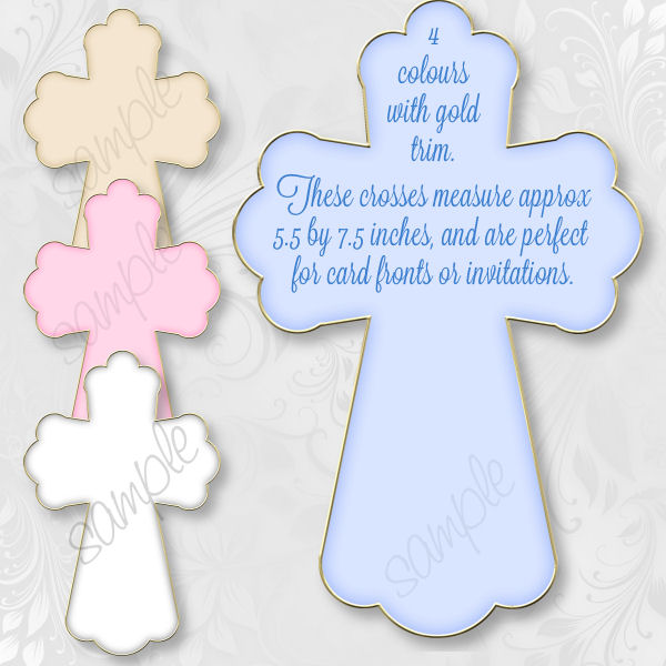 Free Baptism Borders Cliparts, Download Free Clip Art, Free.