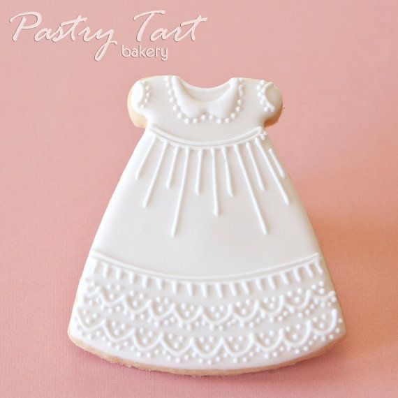 Christening Dress Clipart & Free Clip Art Images #24169.