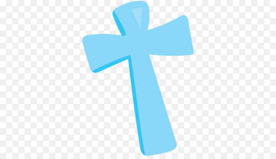 Cross Symboltransparent png image & clipart free download.