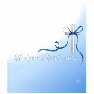Free Christening PNG Images & Cliparts.