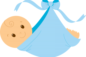 Baby boy christening clipart png » Clipart Portal.