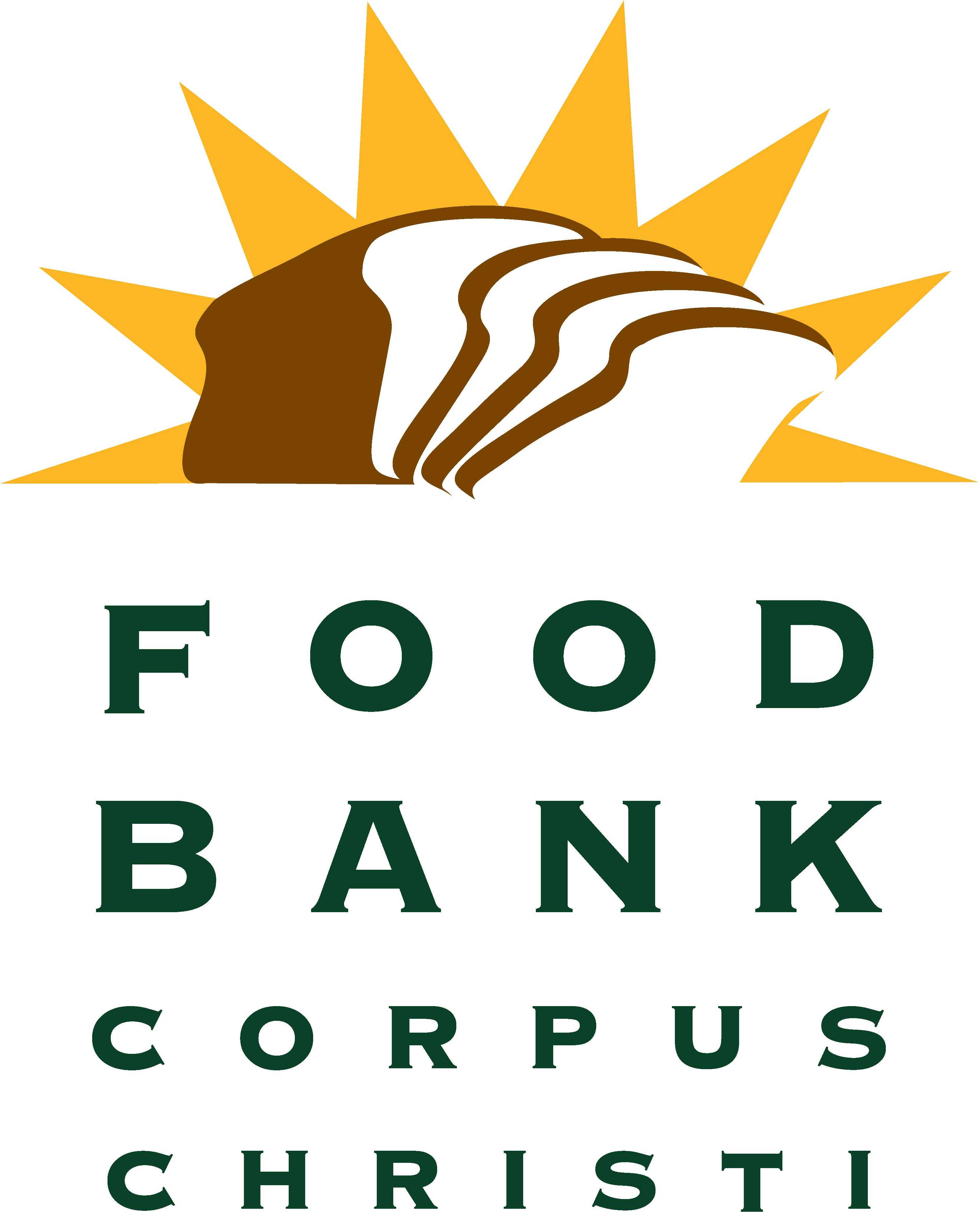 Food Bank Of Corpus Christi Media Campaign The Food Bank Of.