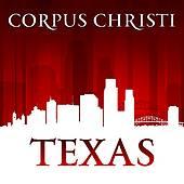 Corpus Christi Clip Art.
