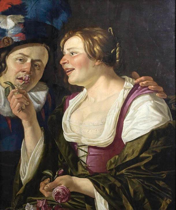 1000+ images about Renacimiento Tardio (1600.
