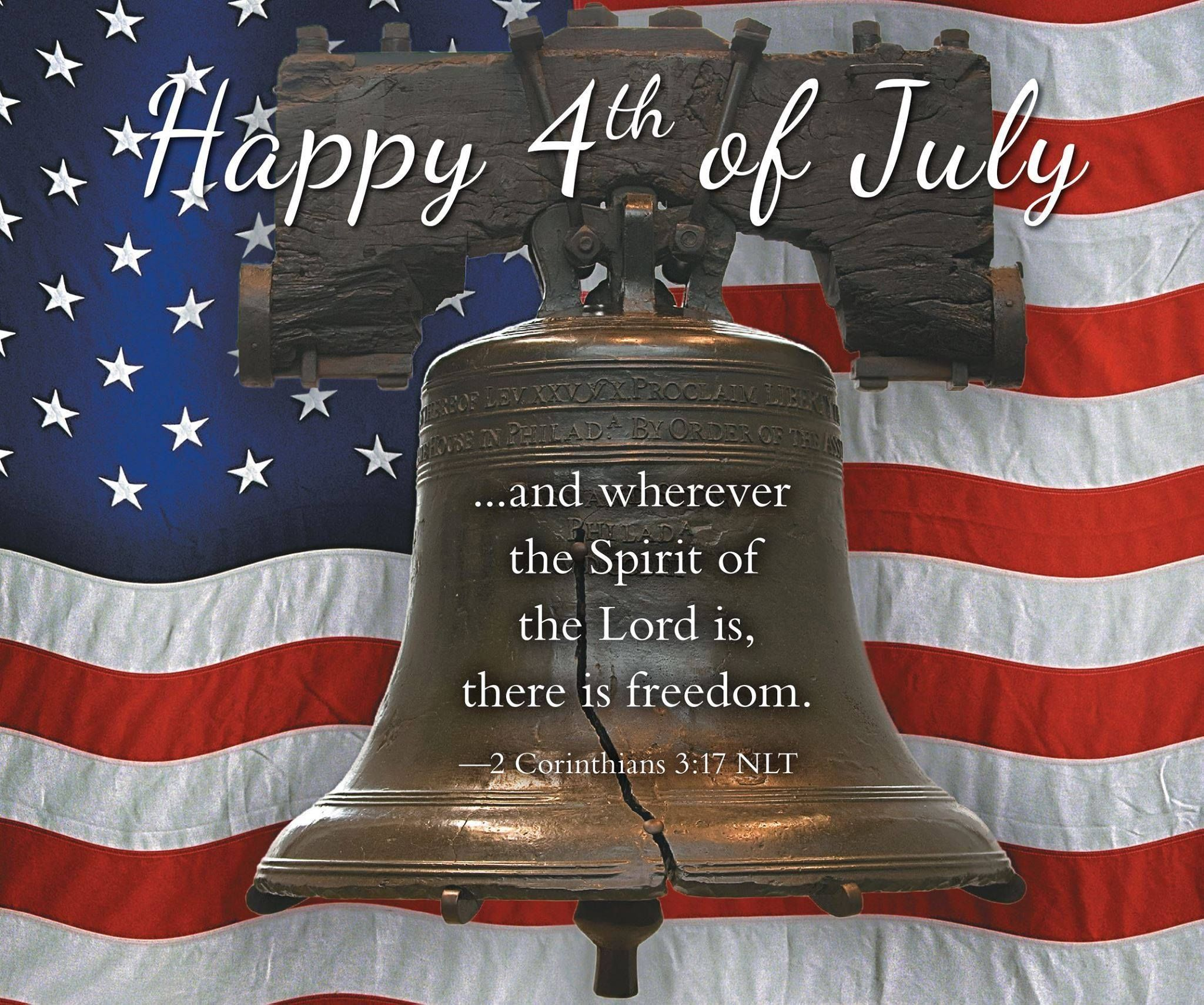 Religious Happy 4th Of Jul Quote 4th of july fourth of july happy.