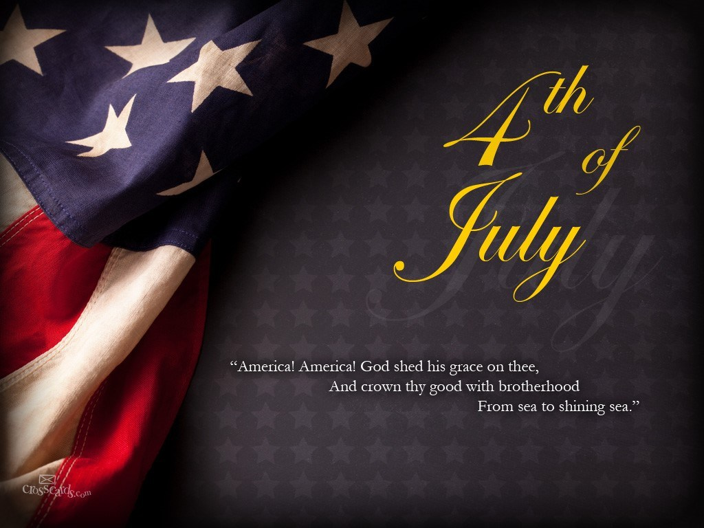 Christian fourth of july clipart 4 » Clipart Portal.