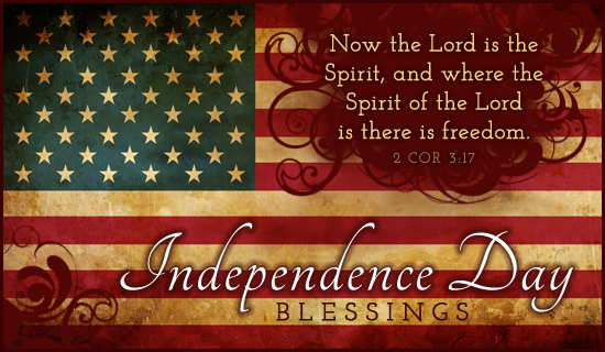 Christian fourth of july clipart 5 » Clipart Station.
