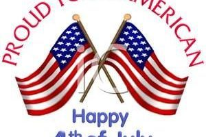 Christian fourth of july clipart 1 » Clipart Portal.