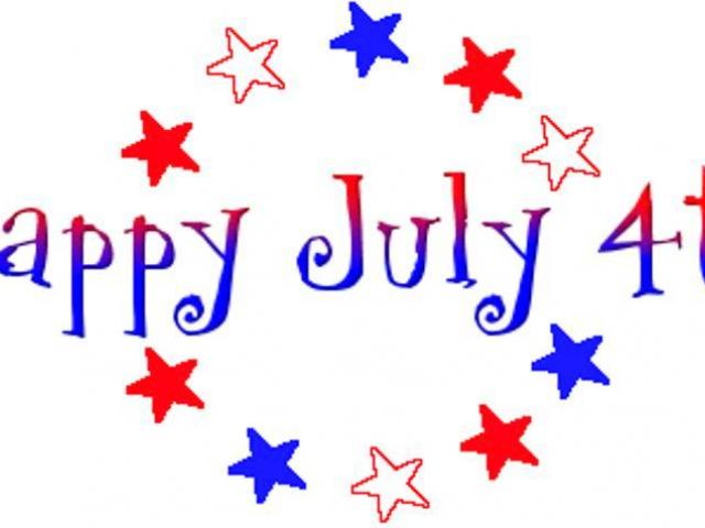 Free Moving Clipart 4th july, Download Free Clip Art on Owips.com.