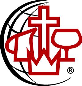 Faith Alliance Church » C&MA.