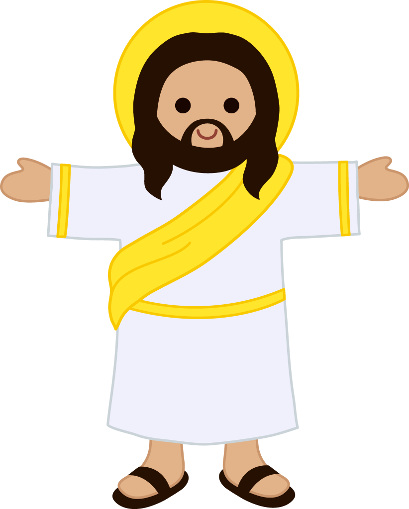 Animated Christian Cliparts Free Download Clip Art.