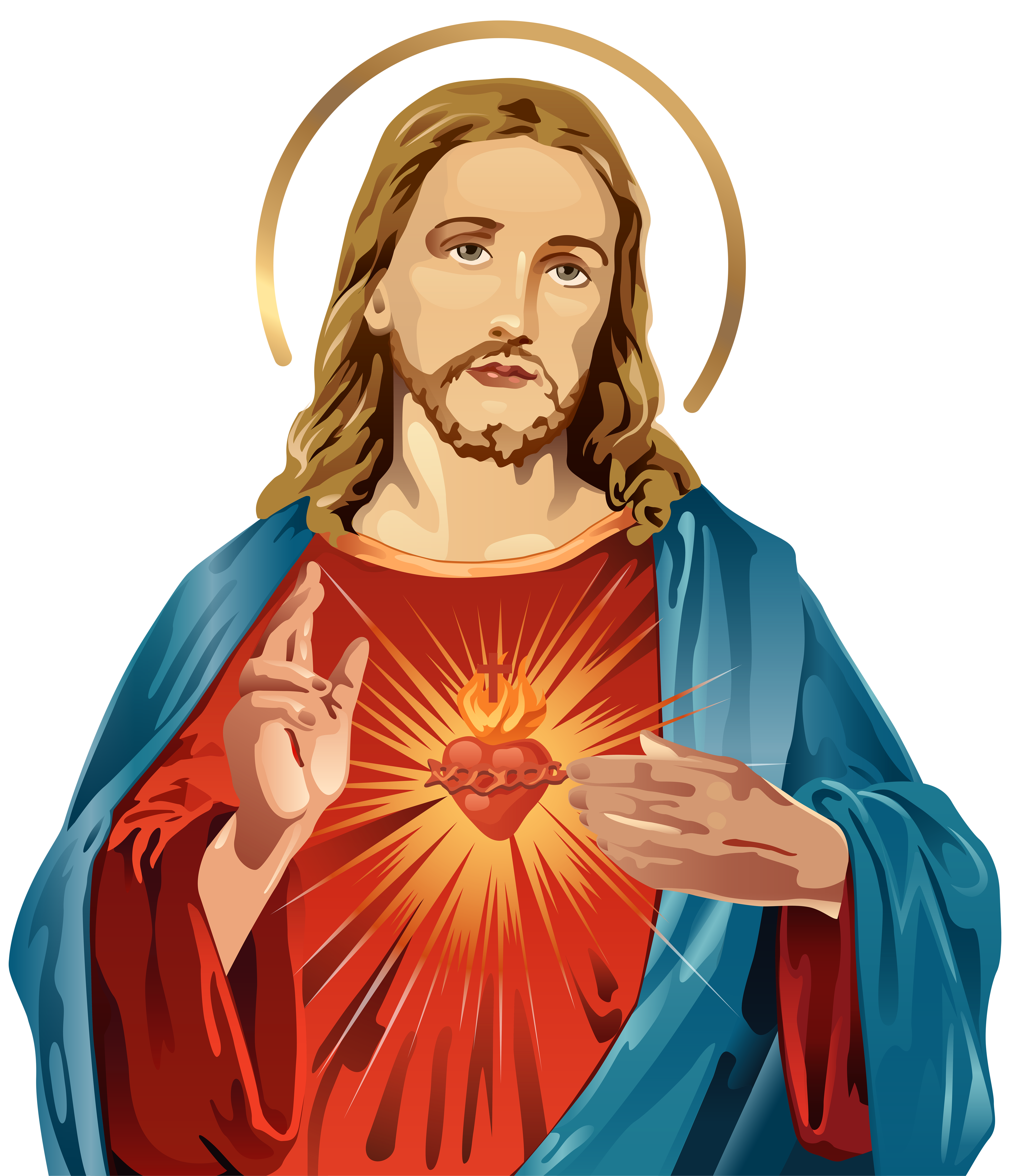 Christian Art Png & Free Christian Art.png Transparent.