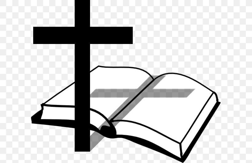 Bible Christian Cross Church Clip Art, PNG, 617x530px, Bible.