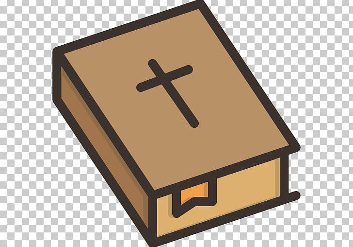 Bible Gospel Of John Christianity Biblical Studies Youth PNG.